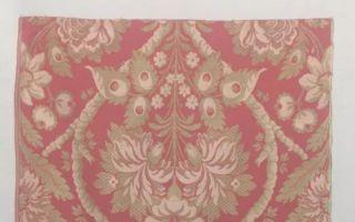 丝绸 那份穿越而来的优雅与浪漫