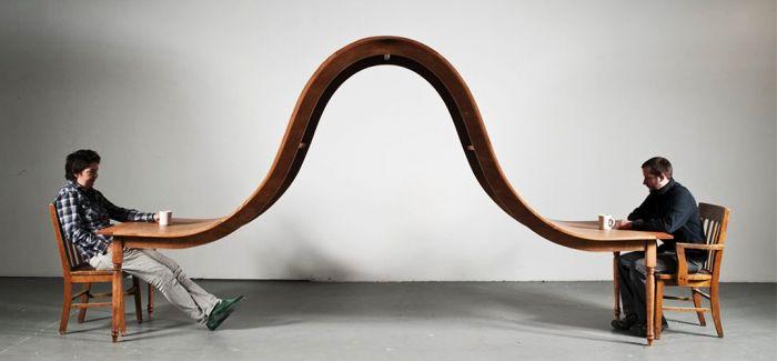 艺术品金融:离下一个风口还有多远
