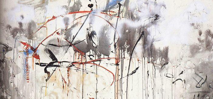 """达利 &杜尚:两位艺术家的古怪""""罗曼史"""""""