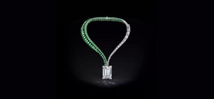 佳士得将呈献曾为路易十四及拿破仑所拥有的钻石