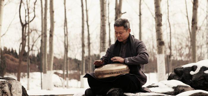 坐忘琴居:弘扬中华传统文化的学堂