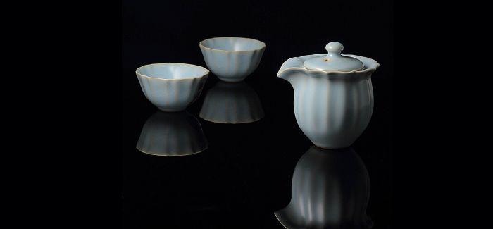 中国艺术品市场近十年进化史