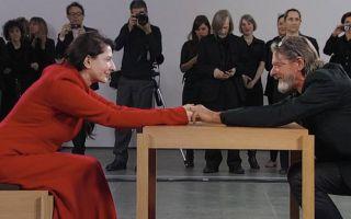 斯德哥尔摩现代艺术馆 开放与果敢并存