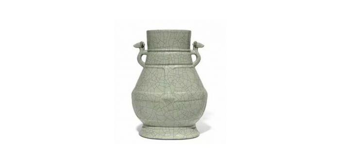 中国瓷器及工艺品拍卖 展中国文化艺术历史