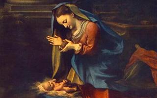 柯列乔:意大利文艺复兴时期的创新派画家
