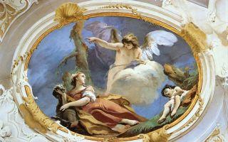 提埃波罗:威尼斯派的重量级人物