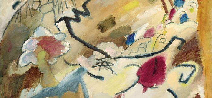 纽约印象派将揭开佳士得纽约二十世纪艺术周的序幕