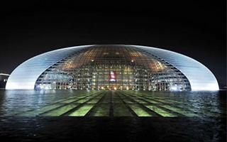 歌剧《法斯塔夫》即将登陆中国国家大剧院