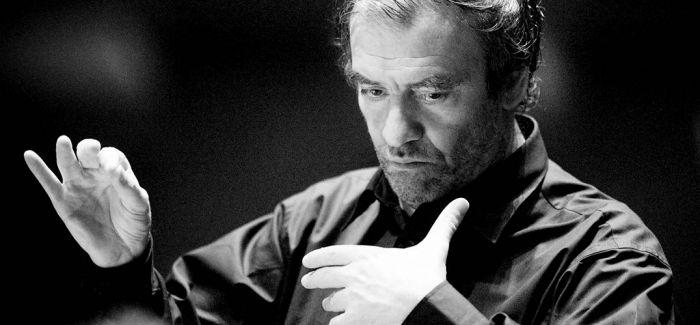 瓦格纳交响曲:浩瀚无际的壮阔感和强烈的英雄色彩