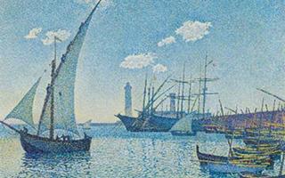 纽约苏富比呈献丰富多元的现代艺术佳作