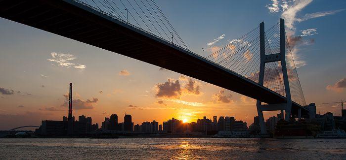 策展人公布 第12届上海双年展提上日程