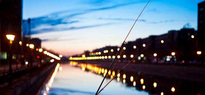 亲子坐标 | 璀璨之夜 永恒经典《蓝色多瑙河》世界名曲交响音乐会