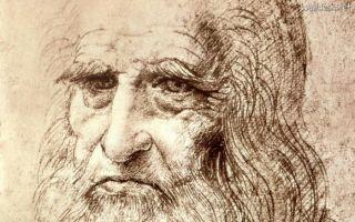 达・芬奇《救世主》:拍卖史上最贵的艺术品