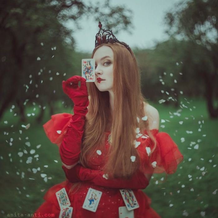 fairytale-photography-12