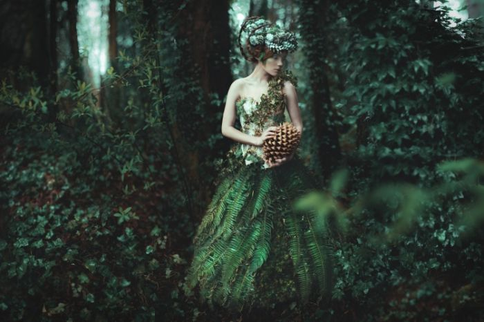 fairytale-photography-14