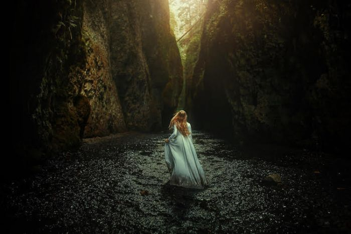 fairytale-photography-27
