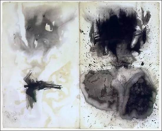 法国超现实主义画家布勒东在《神奇的艺术》中写道:
