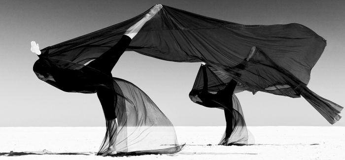 """""""新时代"""" 舞蹈教育的转换与重启"""