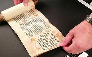 大英图书馆推出数字双语网络资源