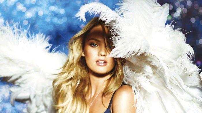 victorias-secret-lingerie-model_1428572969
