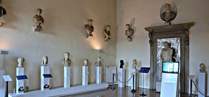 为什么触碰博物馆里的展品竟是如此有魅力?