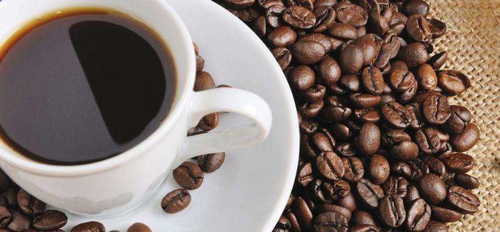 细细的工序 才能展现出咖啡的灵魂