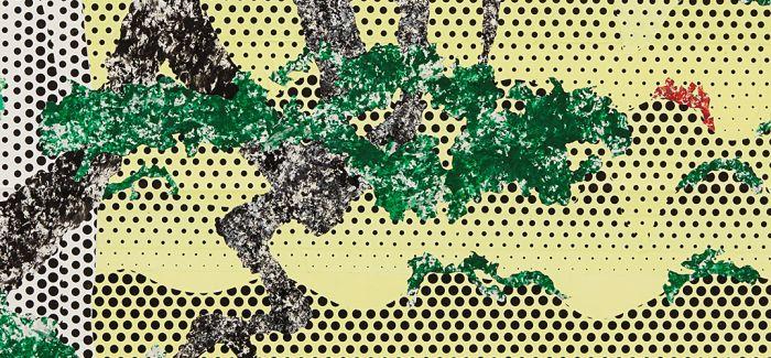 富艺斯香港秋拍:西方艺术品引人注目
