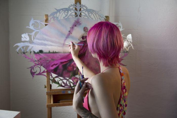 surreal-portraits-redd-walitzki-2