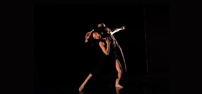 《两地书》:香港与内地舞者共话两地故事