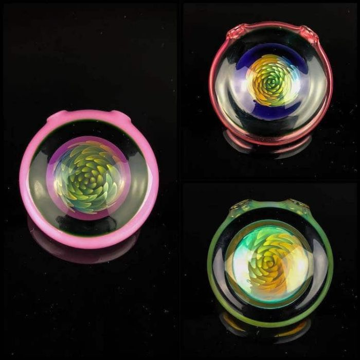 glass-marble-adam-smo-4