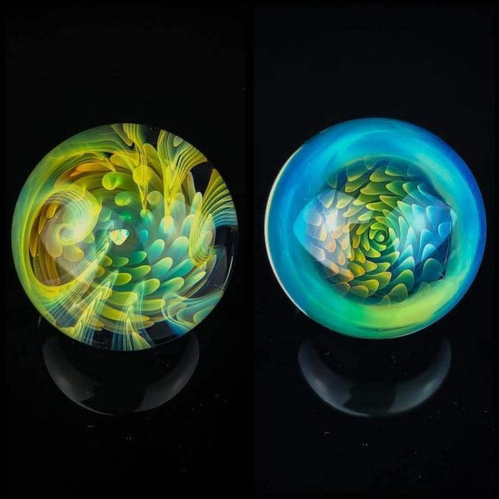 glass-marble-adam-smo-3