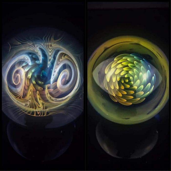 glass-marble-adam-smo-5