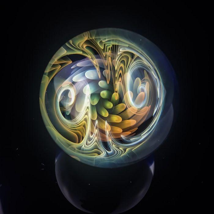 glass-marble-adam-smo-6