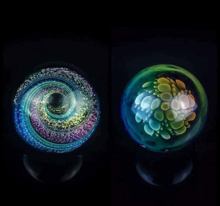 glass-marble-adam-smo-16