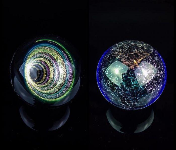 glass-marble-adam-smo-15
