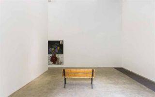 国外艺术家在中国的展览会持续发酵吗?