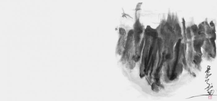唐双宁:读画品诗第一交响曲