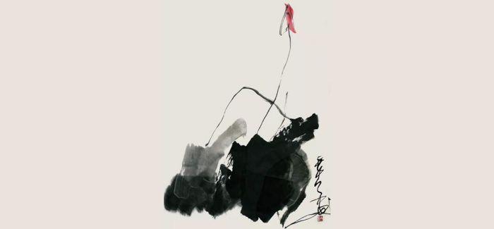 唐双宁:读画品诗第二交响曲