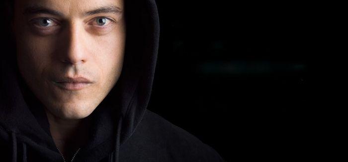 《黑客军团3》:美国梦的破碎后续
