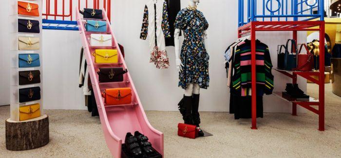 时装买手店如何避免倒闭的宿命?