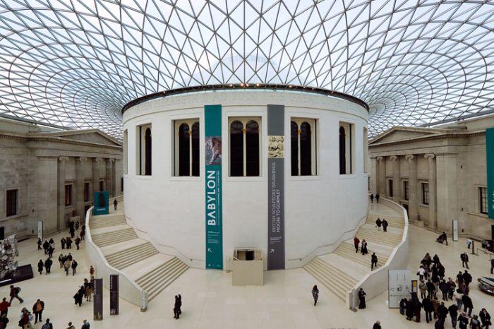 British_Museum_Great_Court_MG_4743