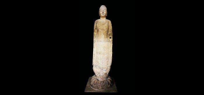大英博物馆到底藏了多少中国文物?