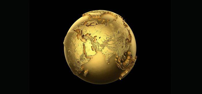 《水形物语》领跑金球奖提名数量