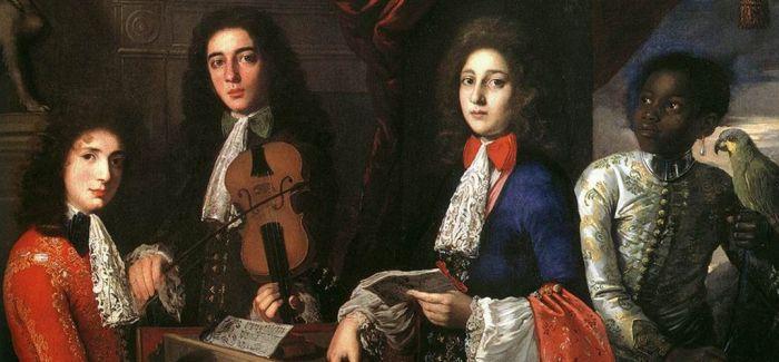 美第奇家族:文艺复兴时期最著名的家族
