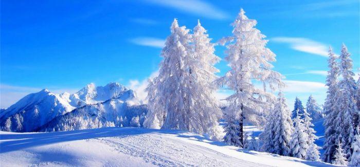 伊格鲁冰雪|带你家宝贝在冰雪王国high翻天