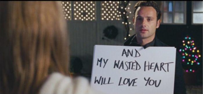 敬人纸语|圣诞免费观影 聊天品酒等你来!