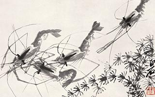 """中国美术馆举办""""美在新时代""""特展"""