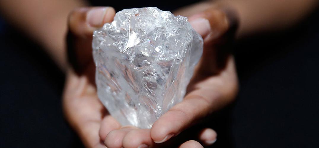 """那些被名字""""耽误""""的钻石切工"""