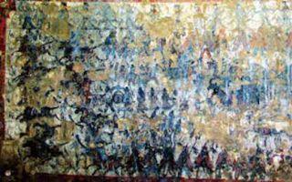 从大同北魏墓葬壁画看汉唐之变
