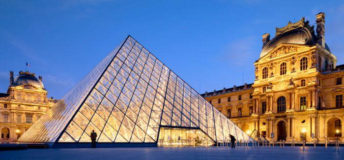 卢浮宫博物馆将展出从德国收回的画作